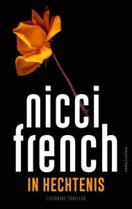 In hechtenis Nicci French